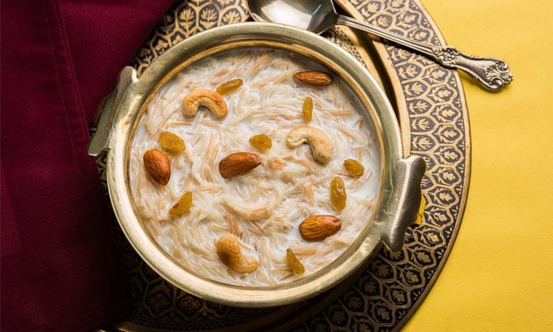 5cf73cecb285d - رمضان کے پکوڑوں کے بعد عید کی سویاں