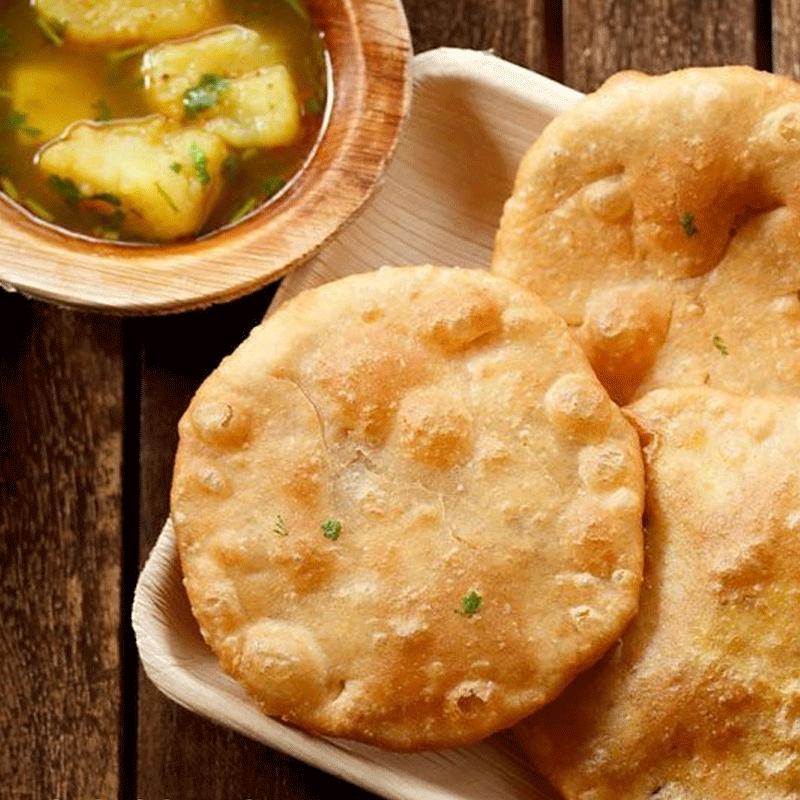 Photo: Veg Recipes of India