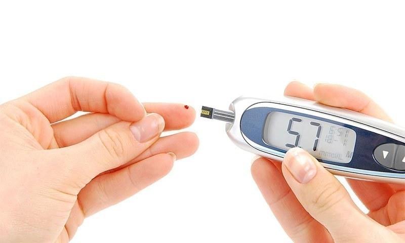 صحت مند افراد کا بلڈ شوگر لیول کتنا ہونا چاہیے؟