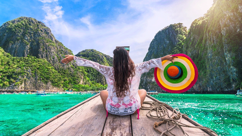 8 travel destinations you might still be able to afford
