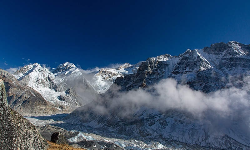 Journey to Kangchenjunga, Nepal's hidden jewel — Part I