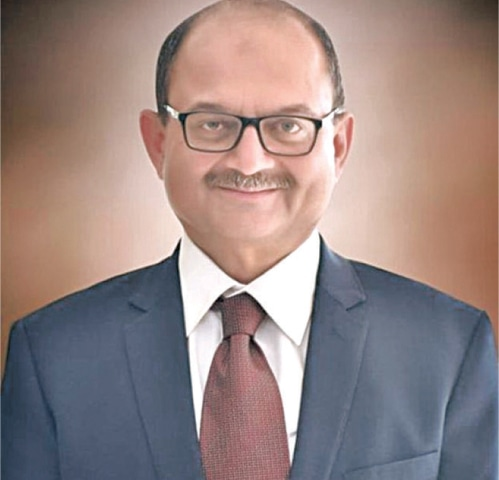 NAB deputy chairman Hussain Asghar will head the inquiry commission.