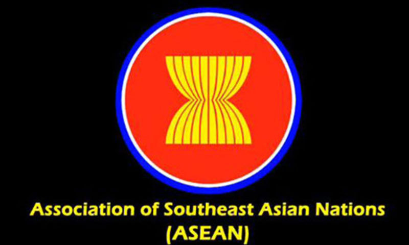 Trade will take centre stage with ASEAN leaders keen to hasten the signing of a China-drafted commercial deal. — ASEAN website