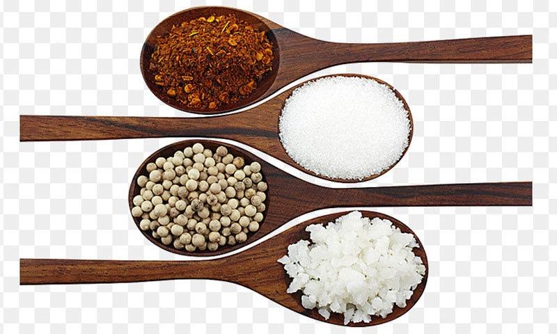 نہ صرف چینی اور چاول بلکہ دیگر غذائیں بھی ملوٹ شدہ ہونے کی رپورٹس آتی رہتی ہیں—فوٹو: شٹر اسٹاک