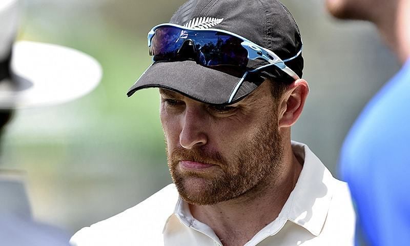 New Zealand have firepower to lift World Cup title: McCullum
