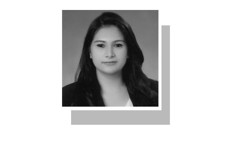 The writer is a criminal lawyer and advocacy technical coordinator of Justice Project Pakistan.