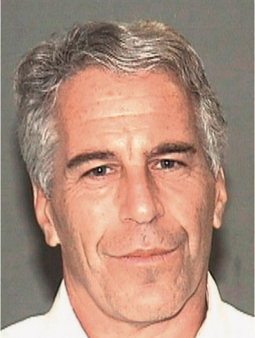 US financier Epstein arrested on sex charges
