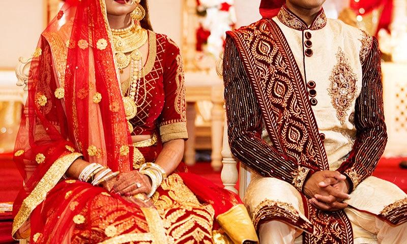 شادی کے بعد زندگی میں کیا اہم ترین تبدیلی آتی ہے؟