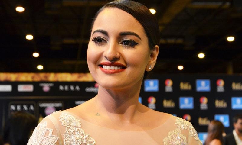 پولیس نے اداکارہ کے گھر کا دورہ بھی کیا—فوٹو: بز ایشیا