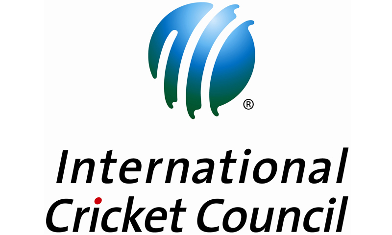 The ICC says funding to Zimbabwe Cricket will be frozen. — Photo courtesy of the ICC
