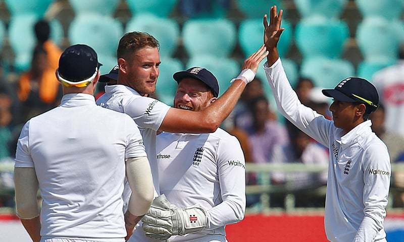 England name playing XI for first Ashes Test, Jofra Archer misses out