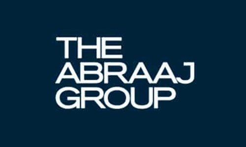 The group entered into liquidation over a year ago following allegations of misuse of funds. — Abraaj website/File