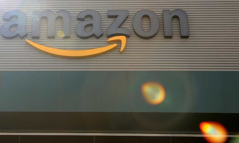 Amazon in talks with India's Reliance Retail for stake purchase: sources