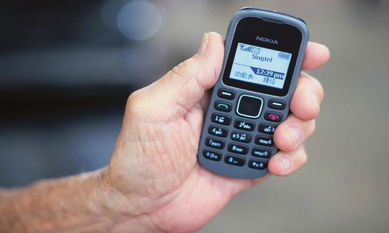 No late payment penalty, says telco