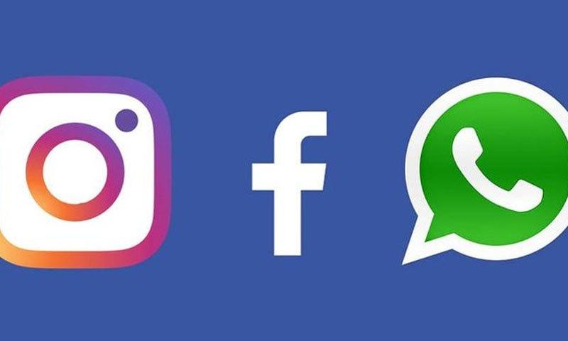اس فیچر کو سوشل میڈیا ٹیکنالوجی میں انقلاب کے طور پر دیکھا جا رہا ہے—فوٹو: مائی نیشن