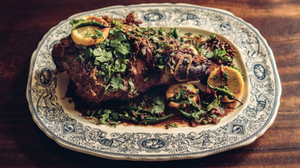 4 meaty recipes to make your Bakra Eid spread stand out