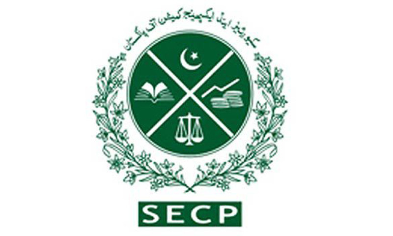 SECP suffering from severe 'capacity issues', says Mirza