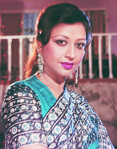 Shabnam | Guddu Film Archive