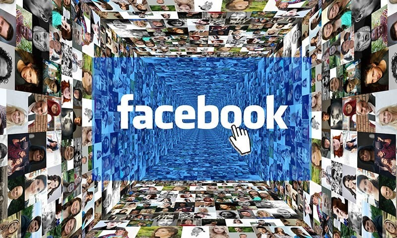 Facebook, under pressure to ramp up privacy rules across its platform, said on Tuesday it was rolling out a tool allowing users to control data that it receives from other apps and websites about their online activity. — Pixabay/File