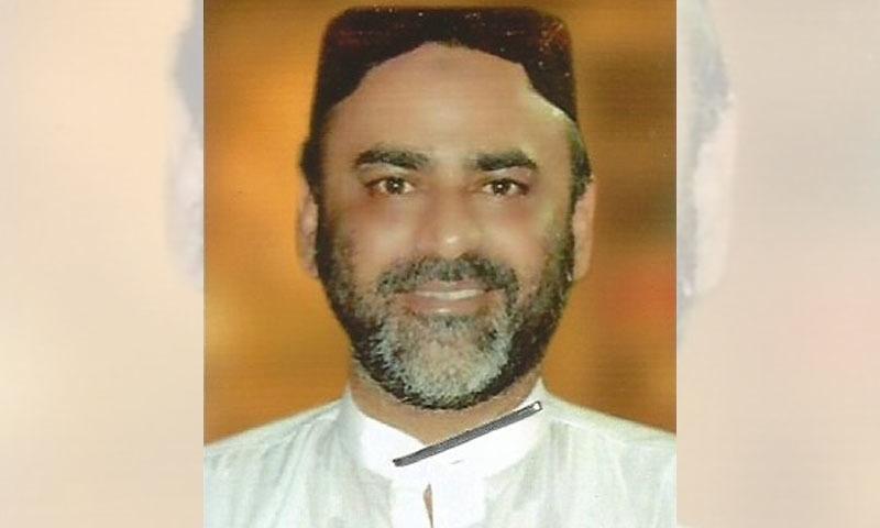 جی ڈی اے کے پاس سندھ اسمبلی کی 14 نشستیں تھیں جو معظم علی کو نااہل کیے جانے کے بعد 13 رہ گئیں ہیں — تصویر: سندھ اسمبلی ویب سائٹ