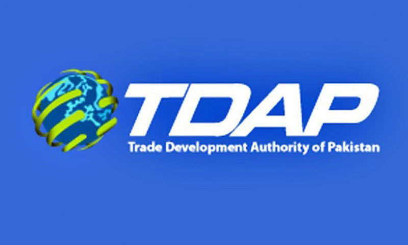 The government had recently appointed former secretary finance Arif Ahmad Khan as TDAP's new chief.  — TDAP website