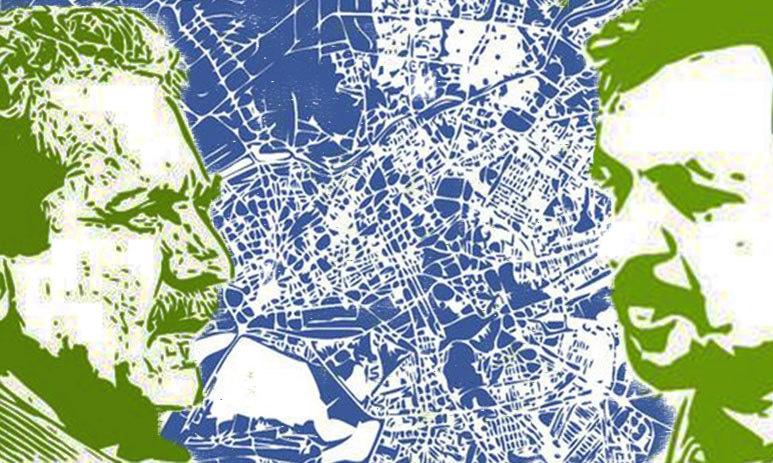 کراچی کا کوڑا اور مصطفیٰ کمال کو مشورہ