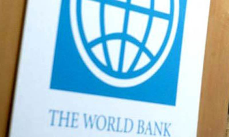 WB to assist manufacturing, agribusiness companies