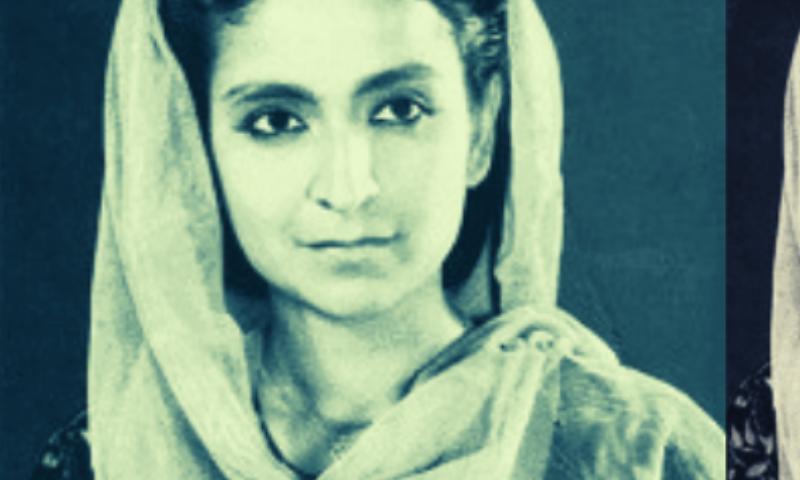 Amrita Pritam at 100: Political, progressive and a true pioneer