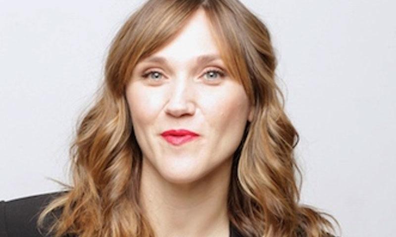 فلم کو صحافی جیسیکا پریسلر کے مضمون سے متاثر ہوکر بنایا گیا—فوٹو: جیسیکا بلاگ