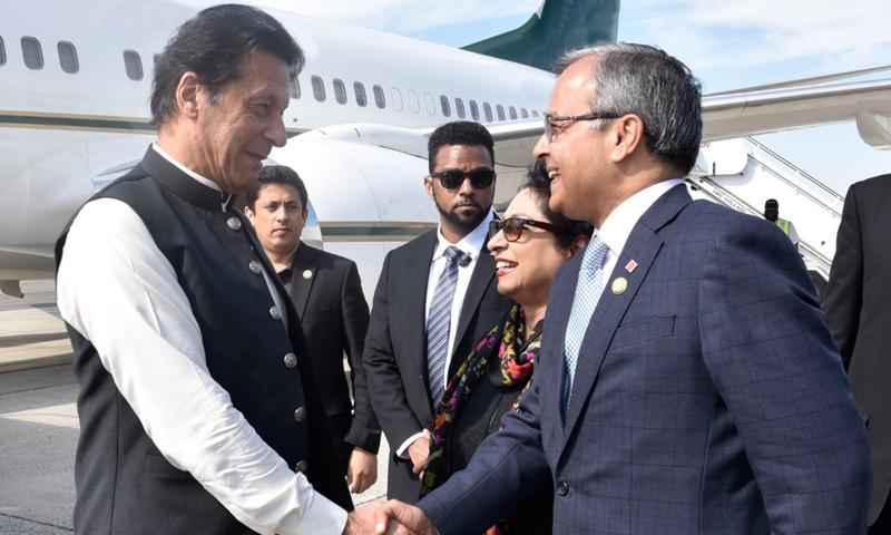 —فوٹو بشکریہ ریڈیو پاکستان