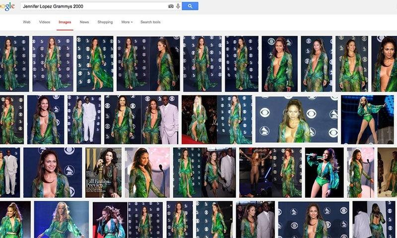 فوٹو بشکریہ گوگل