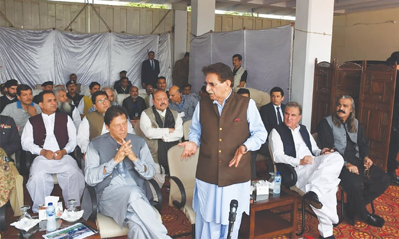 Jaishankar questions bids to 'hyphenate' India with Pakistan on Article 370 debate