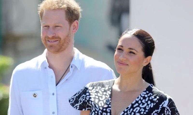 فون کی خفیہ ریکارڈنگ: شہزادہ ہیری کا برطانوی میڈیا کے خلاف مقدمہ
