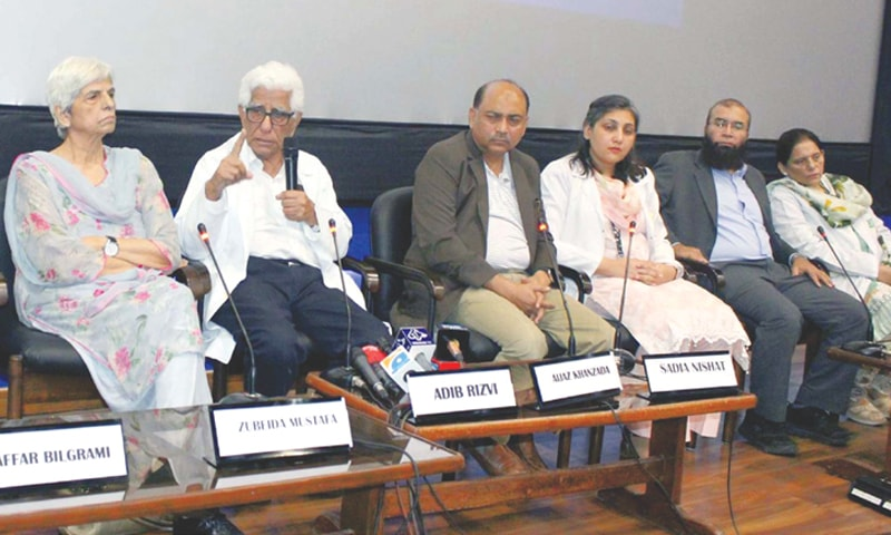 SIUT event highlights need for deceased organ donation