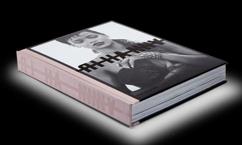دوسرے سستے ترین ایڈیشن کی قیمت 153 امریکی ڈالر رکھی گئی ہے —فوٹو: فیڈون