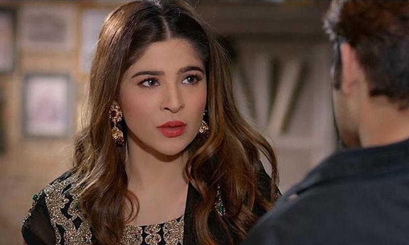 اداکارہ نے حال ہی میں ریلیز ہونے والی کاف کنگنا کو بھی اچھی فلم قرار نہیں دیا—اسکرین شاٹ
