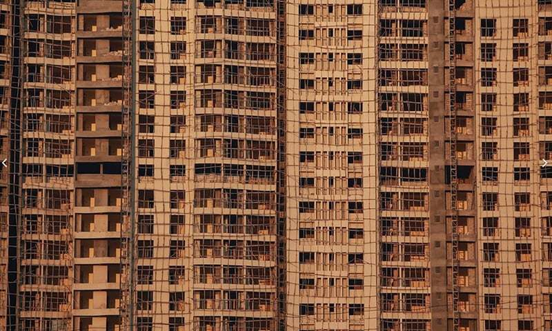 What's up with Lahore's new building regulations?