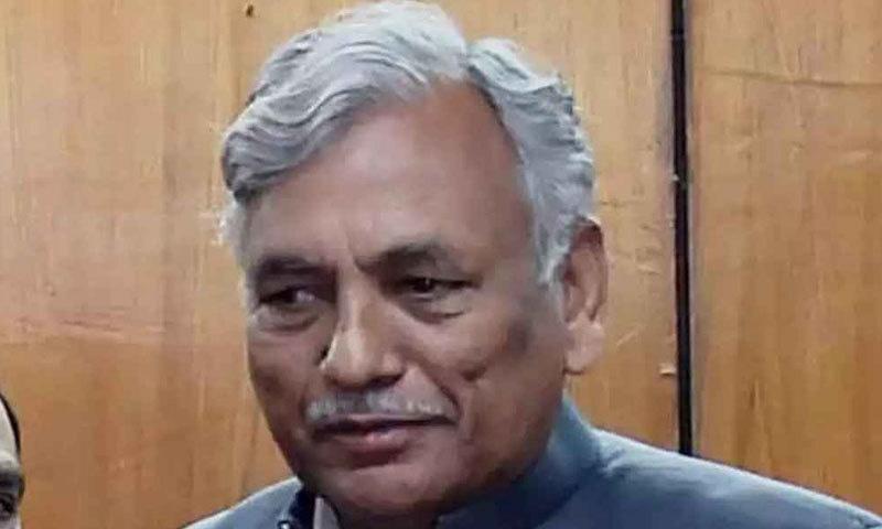 بھارت: دہلی اسمبلی کے اسپیکر کو غیر قانونی طور پر گھر میں گھسنے پر سزا