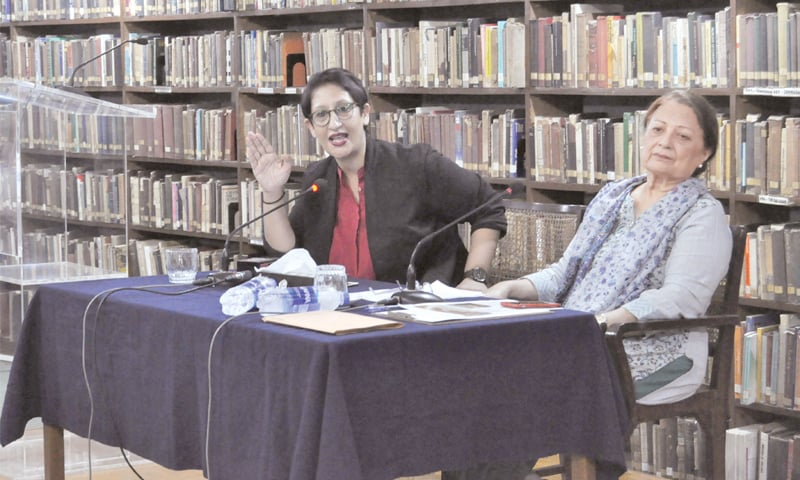 'The fear of escalation between India and Pakistan is very real'