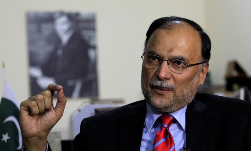 نواز شریف کی صحت کو نقصان پہنچا تو وزیر اعظم ذمہ دار ہوں گے، مسلم لیگ (ن)