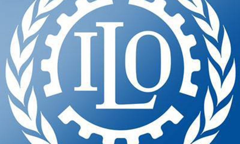 The International Labour Organisation (ILO) plans to launch the Better Work Programme in Pakistan in order make industrial units meet World Compliance Index. — Photo courtesy ILO Pakistan Facebook