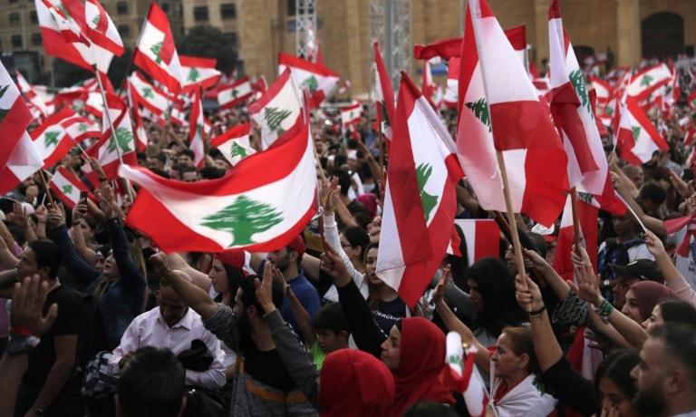 Unemployment fuelling unrest in Arab states: IMF