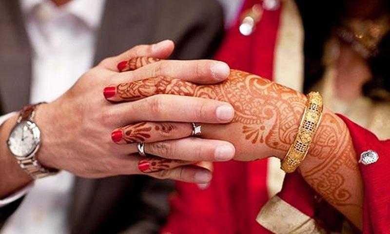 طلاق کے بعد دوبارہ شادی کرنا خواتین کے لیے فائدہ مند، تحقیق