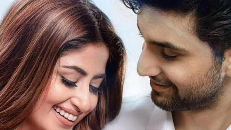 This campaign tricked Sajal and Ahad fans to launch a TVC. Here's how