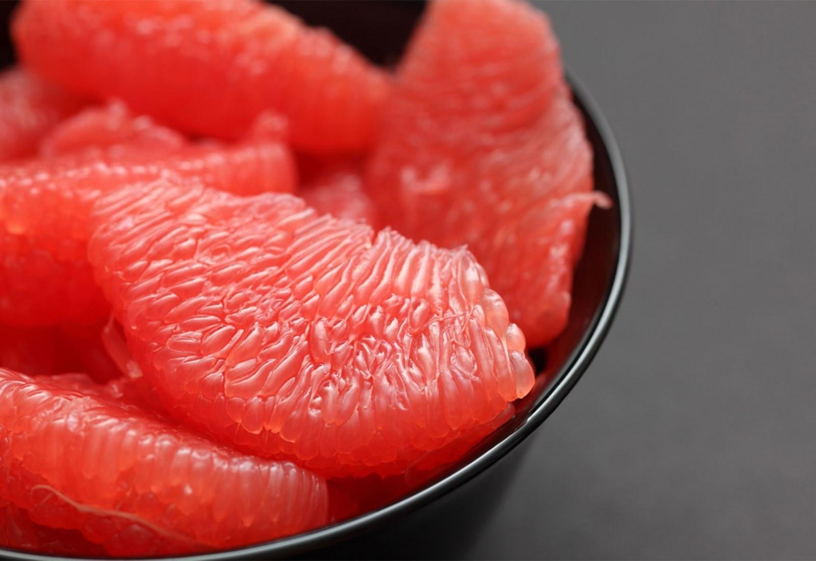 اس پھل کو کھانے سے ہونے والے فوائد حیران کردیں گے