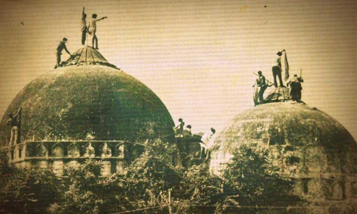 Will Ayodhya finally get the peace its people deserve?
