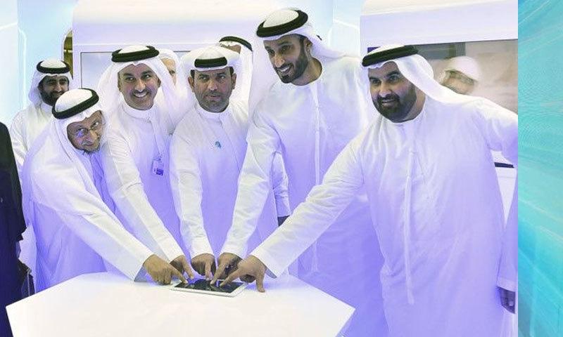 مستقبل میں ورچوئل فتویٰ کی ایپ بھی متعارف کرائی جائے گی—فوٹو: آئی اے سی اے ڈی