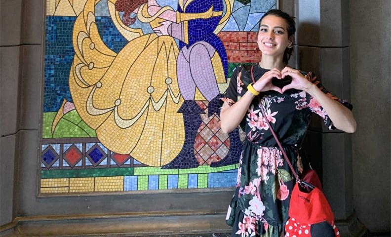 Iqra Aziz