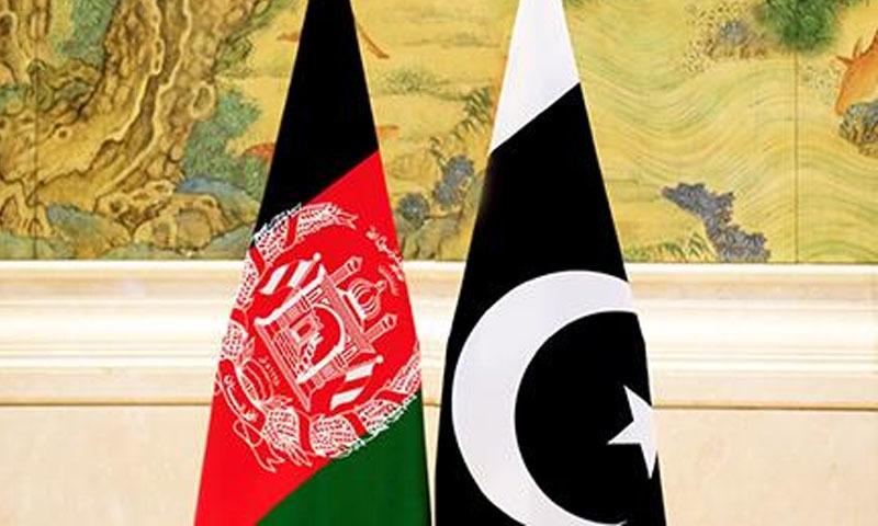 پاک-افغان تعلقات بہتر بنانے کیلئے کابل میں مذاکرات