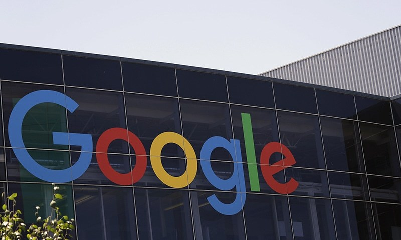 Alphabet Inc's Google will offer personal checking accounts from sometime next year in partnership with Citigroup Inc and a small credit union at Stanford University, a person familiar with Google's plans said on Wednesday. — AP/File